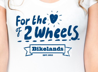 bikelands