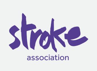 stroke_logo